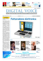 Digital-Voice-01-2017-Cover