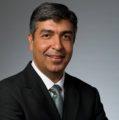 RSA ha presentato la nuova soluzione Business-Driven Security