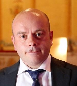 Luca Biondelli nuovo Consumer Country Leader di Lenovo