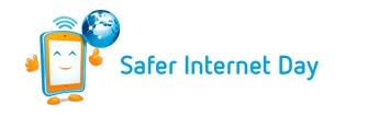 Safer Internet Day 2017