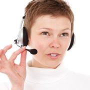 Call Center: nuove regole approvate nella legge di bilancio