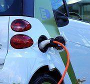 Valle D'Aosta: rete di colonnine di ricarica  per veicoli elettrici