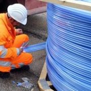 Rete in fibra ottica: istruttoria nei confonti di Telecom Italia e Fastweb