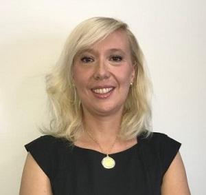 Assintel: Paola Generali è la nuova Presidente delle aziende ICT e Digitali