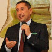 Avviato il progetto europeo Odeon con la Regione Veneto capofila