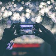 La tecnologia ict Italiana in mostra al Mobile World Congress di Barcellona