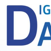 Presentato il Digital Day del 23 marzo