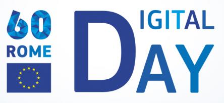 Digital Day 2017: strategie per accelerare il digitale