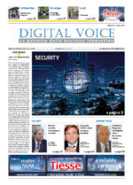 Digital-Voice-Cover