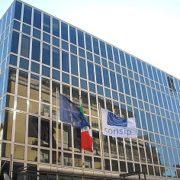 """Gara""""SPC connettività"""": Consiglio di Stato respinge ricorso Telecom Italia"""