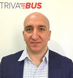 Trivabus, la sharing economy viaggia su strada