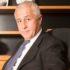 Wolters Kluwer Tax and Accounting Italia e la fatturazione elettronica