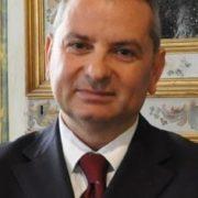 Regione Umbria impegnata per miglioramento servizi e riduzione spese PA