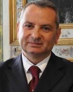Regione Umbria impegnata per miglioramento servizi e riduzione spese p.a.
