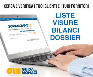 GUIDA MONACI – BOXTOP 300X250 – APRILE 2017