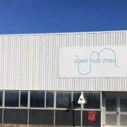 Open Hub Med: il Data Center per il traffico dati nel Mediterraneo