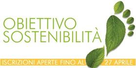 FS Italiane sfida la digital community con un concorso di idee