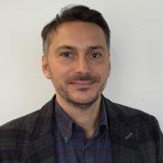 Applix, un campione delle App è made in Italy