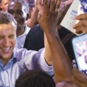 Il digitale nel programma di Emmanuel Macron