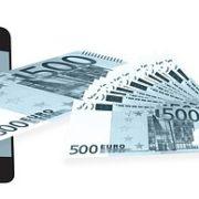 ABI: la relazione dei clienti con la banca è sempre più digitale