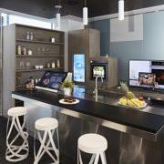 ACIN: l'hub per il retail, la moda e i beni di consumo