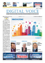 Digital-Voice-04-2017_cover