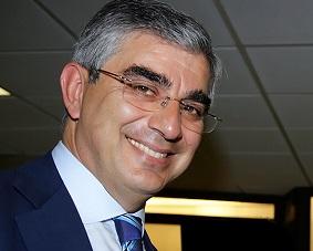 Banda ultralarga in Abruzzo: coinvolti 305 comuni, investimento di 134 mln