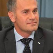Valle d'Aosta: approvata la concessione per l'uso della rete pubblica