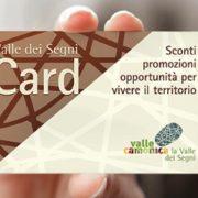 Valle Camonica a portata di mano con App e Card