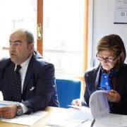 Sardegna: itinerari, orari, infomobilità su smartphone e web