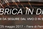 La fabbrica in Digitale: la roadmap Cisco su industry 4.0