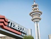 Telecom: nominato il nuovo Cda