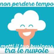 Umbria: video tutorial per le domande al bando innovazione digitale