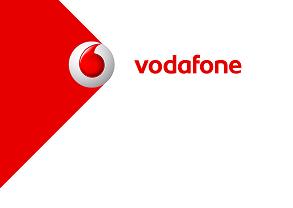Per Vodafone Italia clienti e ricavi in crescita