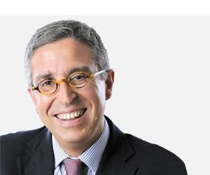 TIM: Arnaud Roy de Puyfontaine nominato Presidente