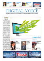 Digital-Voice-05-2017_COVER