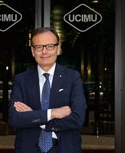 Effetto Industria 4.0: la raccolta ordini UCIMU cresce