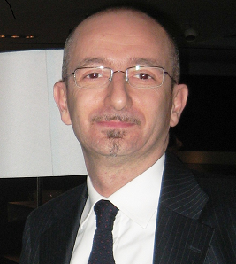 Cisco facilita l'Industria 4.0 in Italia