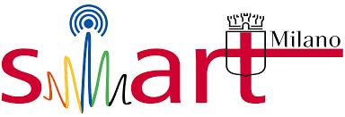 """Milano città """"smart"""""""