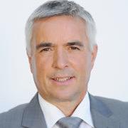 Provincia Bolzano: digitalizzazione dei verbali, ridotti i costi nei Comuni