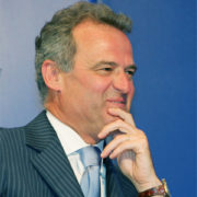 Manifatturiero: la Lombardia hub mondiale
