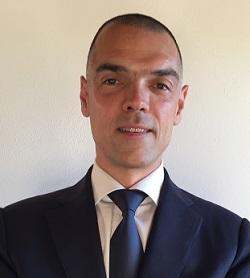 Wolters Kluwer Tax & Accounting Italia: nuovo portale per il customer service online