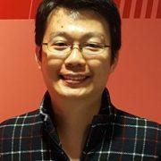 DrayTek: soluzioni integrate per apparati connessi in rete