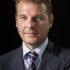 Oracle: nuovi scenari per nuove opportunità di crescita
