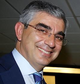 Banda ultra larga: in Abruzzo fine dei lavori prevista nel 2020