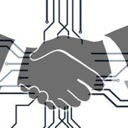 Intesa Sanpaolo cede 100% Infogroup a Engineering