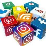 Antitrust su influencer marketing: trasparenza della pubblicità
