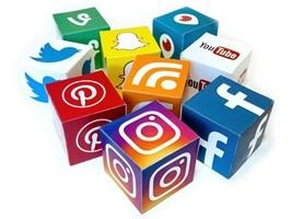 Social Network: Il 71% degli italiani è preoccupato per la privacy