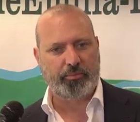 Emilia-Romagna: partono i cantieri per connettere alla rete veloce