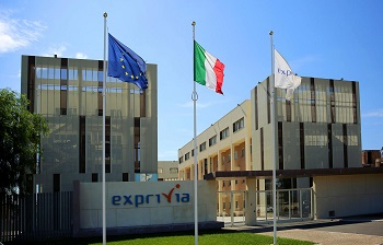 A Exprivia la gestione sistemi erp di Poste Italiane